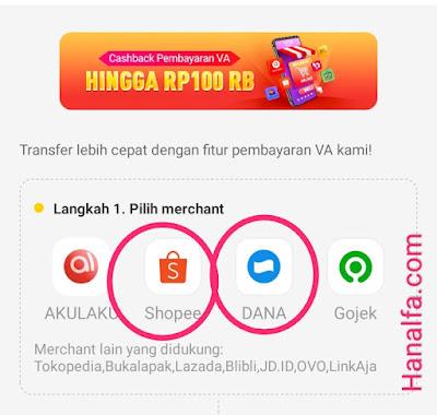 Cara Menarik Saldo di Neo+ Plus ke Dana dan ShopeePay Uang Terkumpul Bonus Undang Teman Hadiah Harian Rp100 Ribu