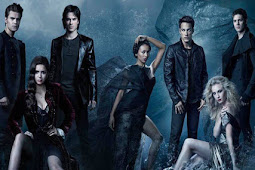 will there be Vampire Diaries Season 9 is Happening?