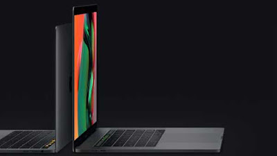 Apple's 16-inch MacBook Pro is delayed until 2020