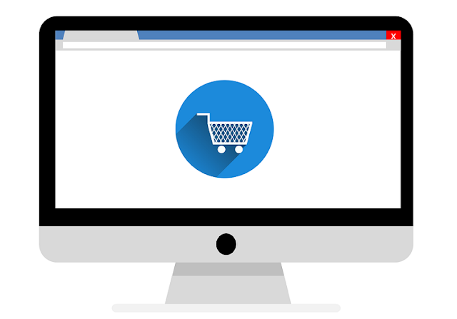 How To Find A Reliable Firm To Develop Ecommerce Website