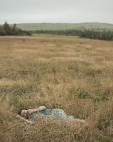 Maudie Sally Hawkins Image 5 (25)