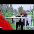 Video   Danny Shilla ft Festina Mwandwanga - Ni Wangu