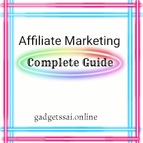 How to earn money from affiliate networks Guide and Tips