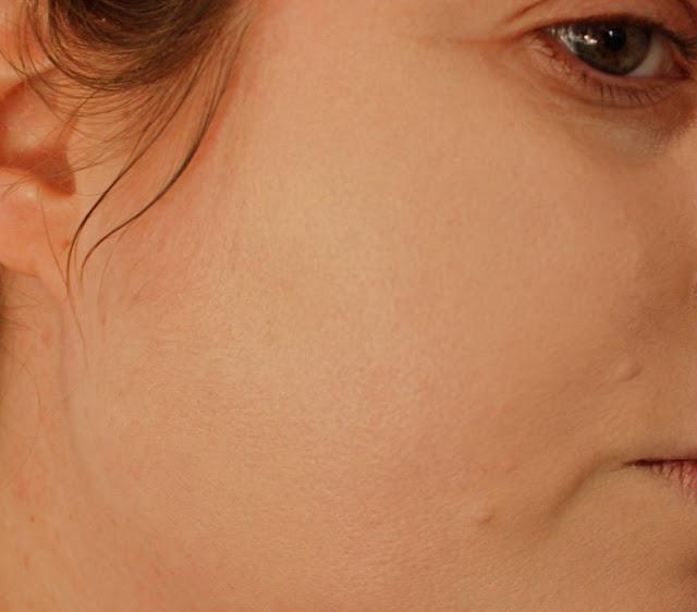 base_de_maquillaje_true_skin_catrice_notinoes_lachicadelmilenio