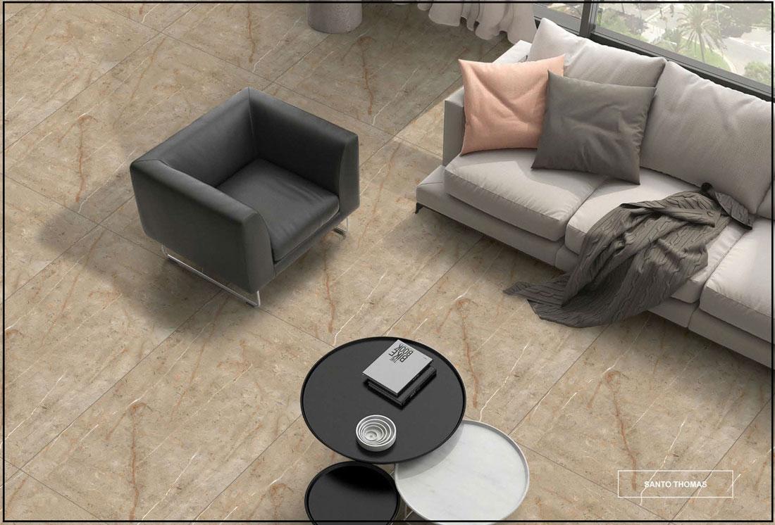 GVT Tiles