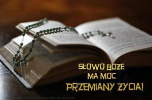 Wskazania na pracę apostolską