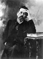 Who Was to Blame? │ Anton Chekhov