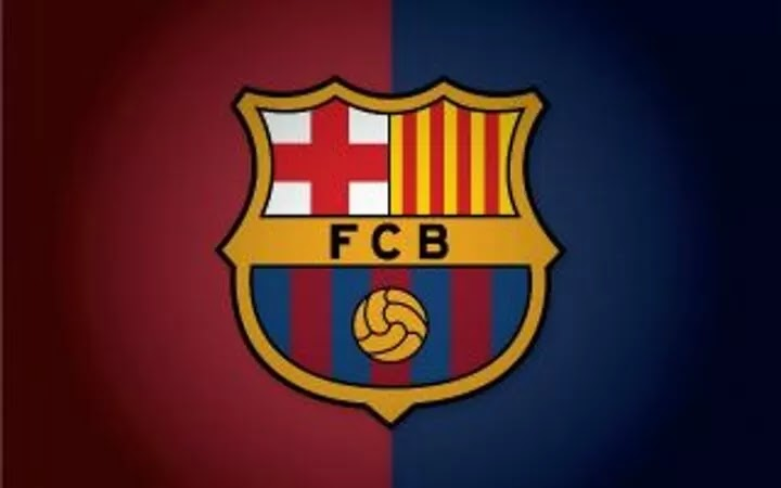 Barcelona release star day before his birthday