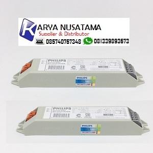 Jual Travo / Ballas Lampu TL Philips 36watt 220V di Bandung