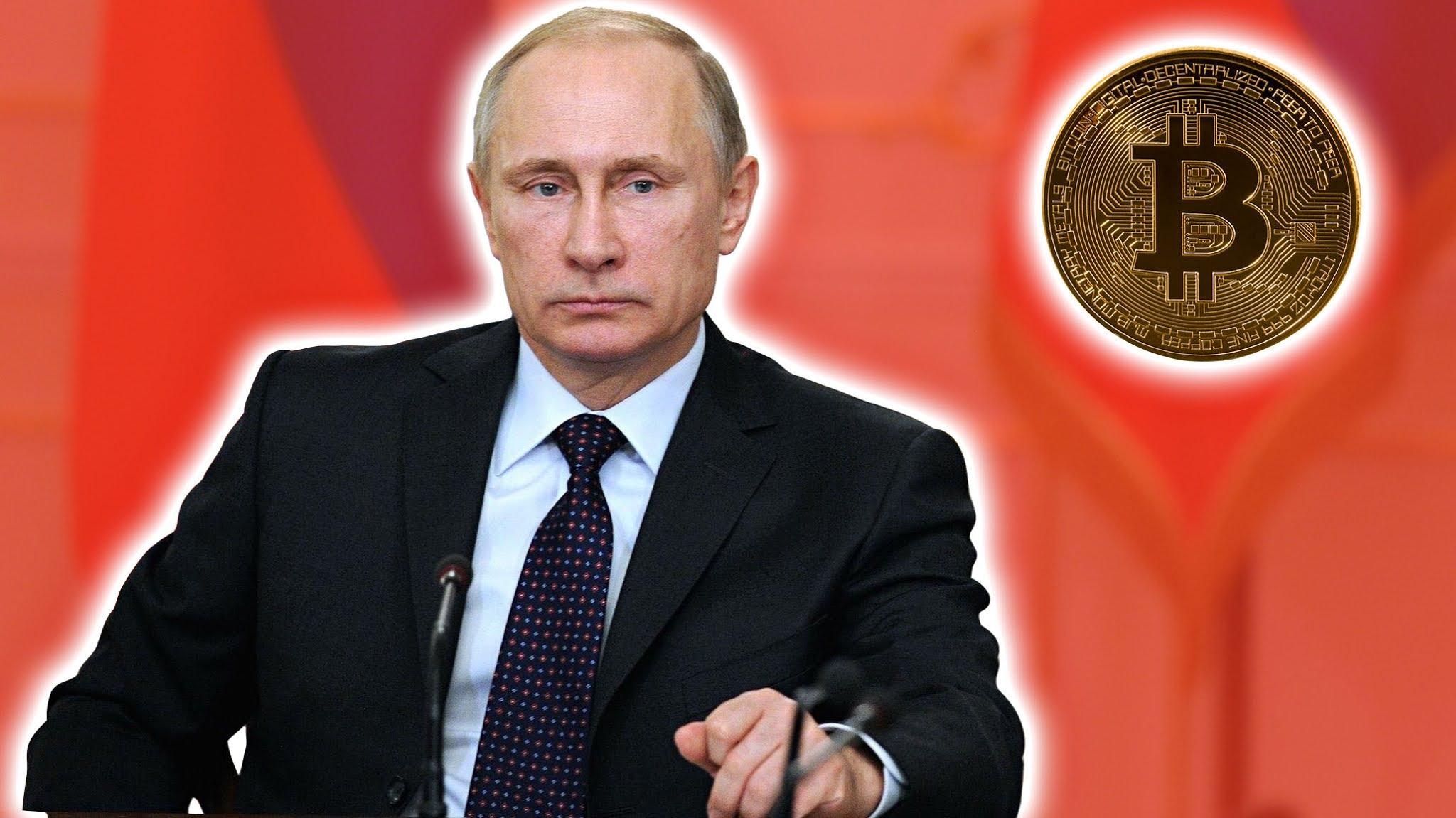 rusya putin btc