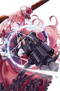The Villainess Will Crush Her Destruction End Through Modern Firepower