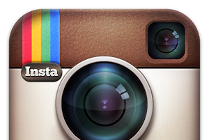 Instagram for Android v6.5.0 APK