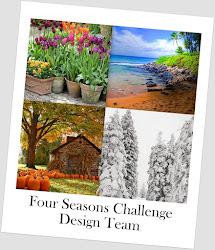 Four Seasons Challenge