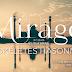 Somaiya Daud: Mirage - A tökéletes hasonmás {Értékelés + Nyereményjáték}