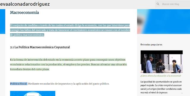 www.evaalconadarodriguez.blogspot.com