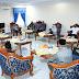 Panglima TNI : Kegiatan Pondok Pesantren Tetap Berjalan Sesuai Dengan Kurikulum