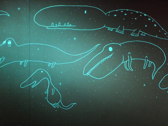 dinosaures-exposition-nantes-cinema-le-concorde