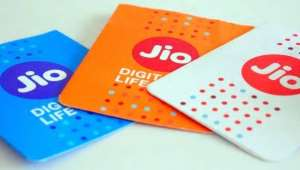 Reliance Jio 49 69 rs new plan