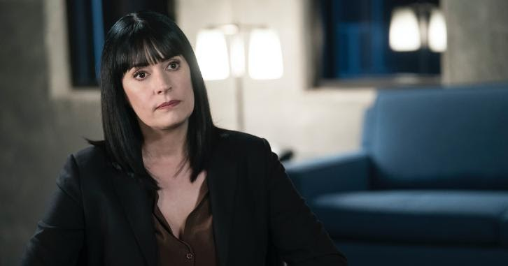 Criminal Minds Episode 13 14 Miasma Sneak Peeks Promotional Photos Press Release