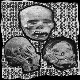 https://demolicionbarbaricathrash.bandcamp.com/album/trnch-ano-terco-3-way-split