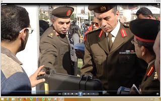 محمد عبد الرحمن جهاز كشف