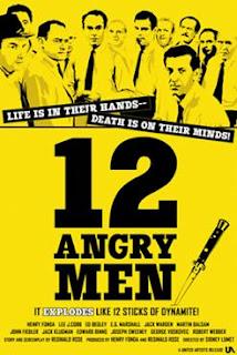 100 Film Terbaik Sepanjang Masa Versi IMDb
