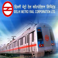 Delhi Metro Rail Recruitment