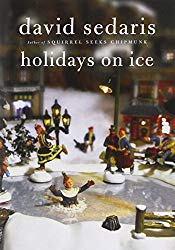 Holidays on Ice