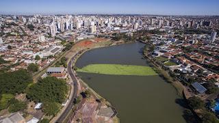 ISS São José do Rio Preto - Aquila Concursos - Blog Ciclos de Estudo