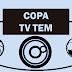 Copa Tv Tem sofre redução no número de atletas federados no masculina. E redução de times