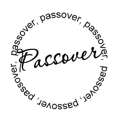 https://1.bp.blogspot.com/-0364JFFbuzU/XKPAyPB_WNI/AAAAAAABNno/vIoC7ccpHBIKdTqwdNNjg6Mqthxavkm5QCLcBGAs/s400/Passover2016_TlcCreations.png