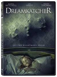 Dreamkatcher 2020 Hindi Dual Audio Full HD Movies Download 300mb