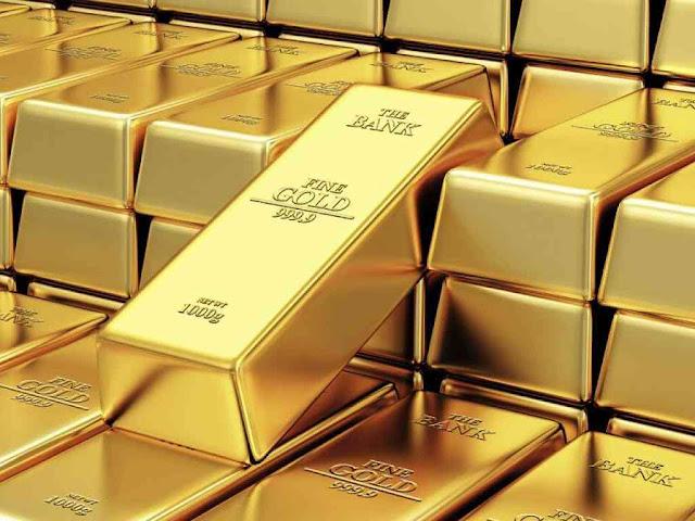 سعر الذهب اليوم في الامارات سعر الذهب اليوم في الامارات الخليج تايمز سعر الذهب اليوم في الامارات دبي سعر الذهب اليوم في الامارات ابوظبي