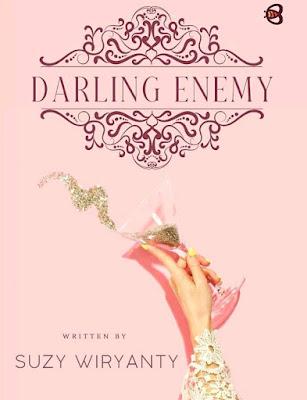 Novel Darling Enemy Karya Suzy Wiryanty PDF