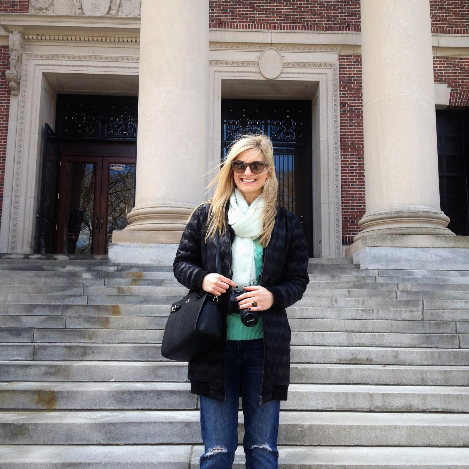 bijuleni - Harvard Library