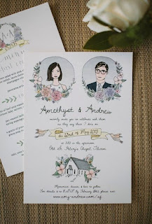 rustic-floral-and-farm-style-wedding-invitation.jpg