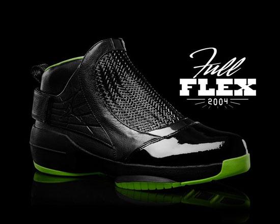 ca4557b8e0fb ajordanxi Your  1 Source For Sneaker Release Dates  Jordan Brand XX8 ...