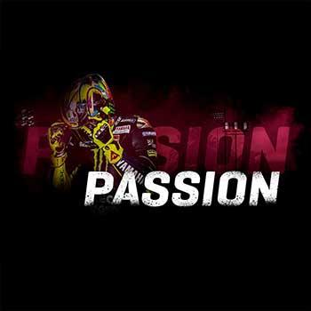 https://1.bp.blogspot.com/-038k3ZZaUAk/XRXg5ZRLDTI/AAAAAAAAFEw/ZXnImKFUxMw_bKhHIrqVNU6fZCAQMmEeQCLcBGAs/s1600/Pic_MotoGP-_0492.jpg