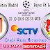Prediksi Atletico Madrid vs Bayer Leverkusen — 22 Oktober 2019