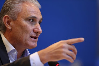 http://vnoticia.com.br/noticia/2726-tite-convoca-hoje-os-23-jogadores-que-disputarao-a-copa-da-russia