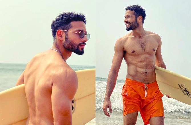 siddhant-chaturvedi-goes-surfing-shares-drool-worthy-photos-on-social-media