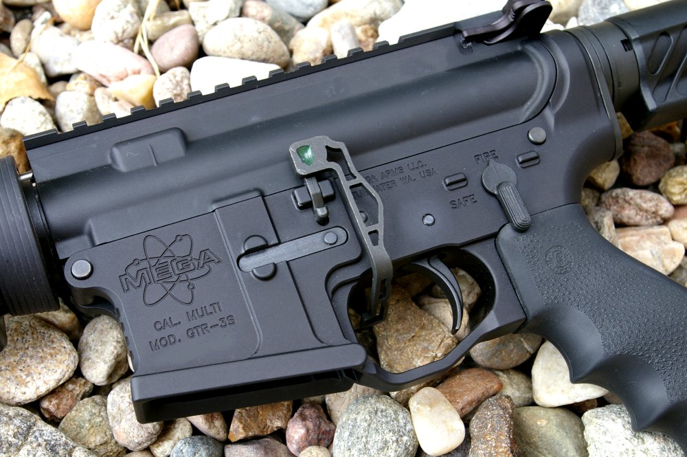 Phase 5 Tactical Ar15 Accessories Review