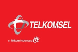 Script Telkomsel Opok Terbaru 2020 No Trial Club No Pancing