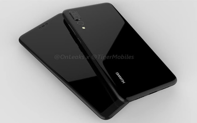 Huawei-P20-Plus-video-360-degree-design-leak