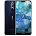 Nokia 7.1 TA-1097 Stock ROM - Flash File Download Free