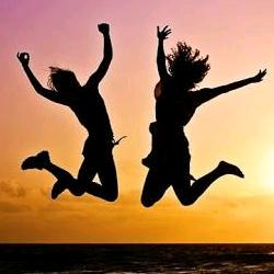 Welcome to हमेशा खुश रहनेवाले व्यक्तियों के स्वभाव की विशेषताएं