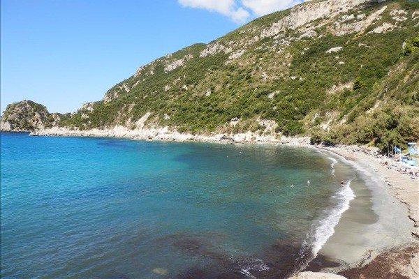 Κέρκυρα: Βρήκε ακαριαίο θάνατο από σκάφος που οδηγούσε η γυναίκα του