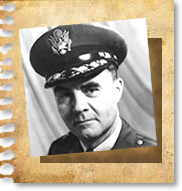 a biography of paul warfield tibbets jr Paul tibbets, jr (1915 – 2007) rose to brigadier general in the united states air force as a colonel, he piloted the enola gay, which dropped the little boy bomb.