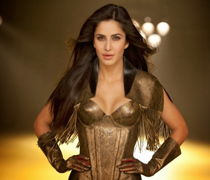 Katrina kaif hot sexy images