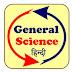 General Science Gk Questions In Hindi | सामान्य विज्ञान प्रश्नोतरी